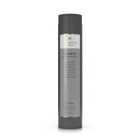 Lernberger & Stafsing For Men Shampoo for Hair, Beard & Body 250ml