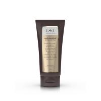 Lernberger & Stafsing Hair Masque Recond & Restore 200ml