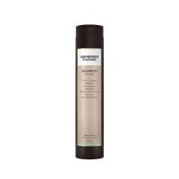 Lernberger & Stafsing Shampoo For Volume 250ml