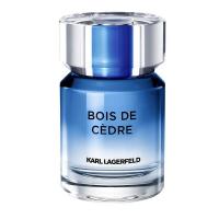 Les Parfums Matières Bois de Cèdre  E.d.T. Vapo