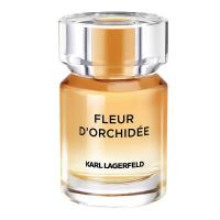 Les Parfums Matières Fleur d'Orchidée  E.d.P. Vapo