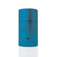 Lyrique Parfums Driftwood Deodorant Roll-On 75ml