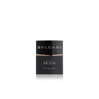 Man In Black E.d.P. Nat. Spray