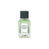 Matchpoint E.d.T. Nat. Spray