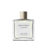 Metal Wave E.d.P. Nat. Spray