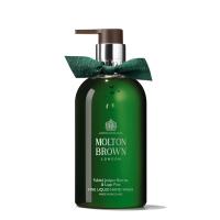 Molton Brown Fabled Juniper Berries & Lapp Pine Liquid Hand Wash 300ml