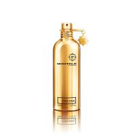 Montale Pure Gold E.d.P. 100ml