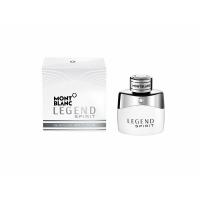 Legend Spirit E.d.T. Nat. Spray
