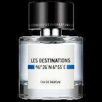 Montreux E.d.P. Nat. Spray