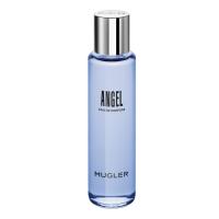 Eau de Parfum - Refill Bottle