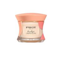 My Payot Crème Glow