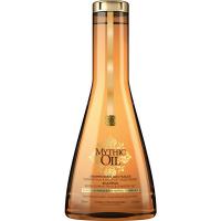 Mythic Oil feines Haar Shampoo