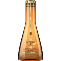 Mythic Oil Original