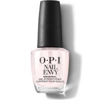 Nail Envy Pink To Envy