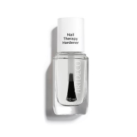 Nail Therapy Hardener