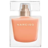 Narciso Néroli Ambrée E.d.T. Nat. Spray