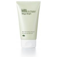 Dr. Andrew Weil for Origins Mega-Bright Skin Illuminating Cleanser