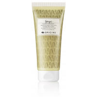 Ginger Incredible Spreadable Smoothing Ginger Body Scrub