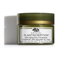 Plantscription Anti-Aging Eye Treatment