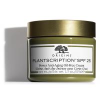 Plantscription SPF 25 Power Anti-Aging Oil-Free Cream