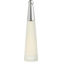 L'Eau d'Issey E.d.T. Nat. Spray