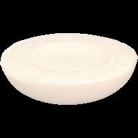 Sandalwood Herbal Shaving Soap Refill