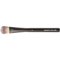 Foundation Brush, Microfiber
