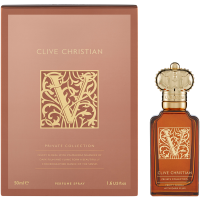 Clive Christian V Women Private Collection Perfume Spray 50ml