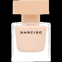Narciso Poudrée E.d.P. Nat. Spray