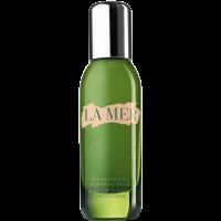Crème de la Mer The Revitalizing Hydrating Serum
