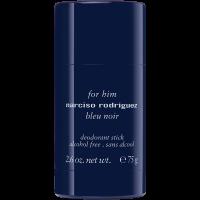 For Him Bleu Noir Deodorant Stick