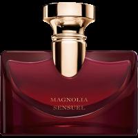 Splendida Magnolia Sensuel E.d.P. Nat. Spray