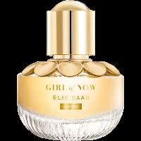 Girl of Now Shine E.d.P. Nat. Spray