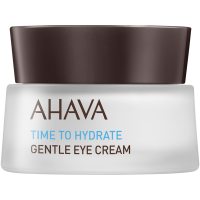 Time to Hydrate Gentle Eye Cream