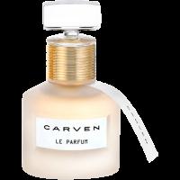 Le Parfum E.d.P. Nat. Spray