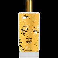 Graines Vagabondes Jannat E.d.P. Spray