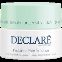 Probiotic Skin Solution Multi Regeneration Cream