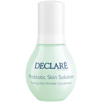 Probiotic Skin Solution Firming Anti-Wrinkle Concentrate