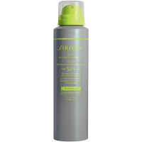 Sports BB Invisible Protective Mist SPF 50+