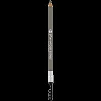 Praise Your Brows Pencil
