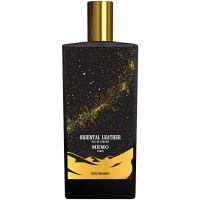 Cuirs Nomades Oriental Leather E.d.P.Spray