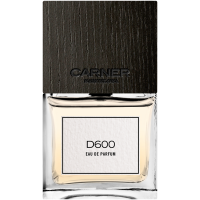 D600 E.d.P. Nat. Spray