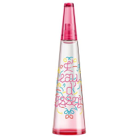 L'Eau d'Issey Shades of Kolam E.d.T. Nat. Spray