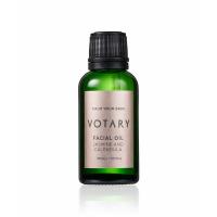 Original Hydration Facial Oil Jasmine & Calendula