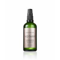 Original Hydration Cleansing Oil - Rose Geranium & Apricot
