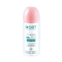 Life Repair Cell Nutrition Anti-Irritation Roll-on Deodorant