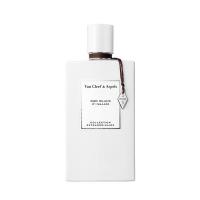 Collection Extraordinaire Oud Blanc E.d.P. Nat. Spray