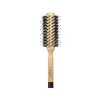 Brosse Brushing N°2