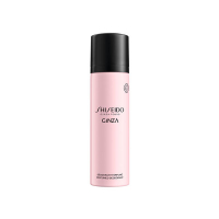 Ginza Deo Spray