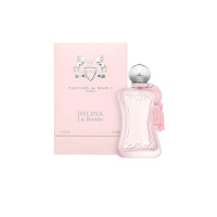 Delina La Rosée E.d.P. Spray